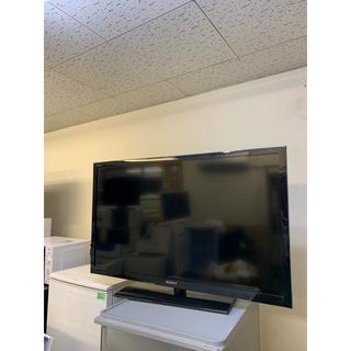 SONY - 【SONY】40V型 液晶テレビ KDL-40HX750 2013年製