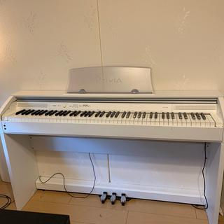 カシオ(CASIO)のCasio PX-750(電子ピアノ)