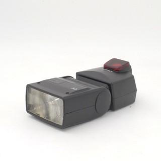 キヤノン(Canon)のお手軽価格の純正ストロボ★Canon ストロボ 380EX★(ストロボ/照明)