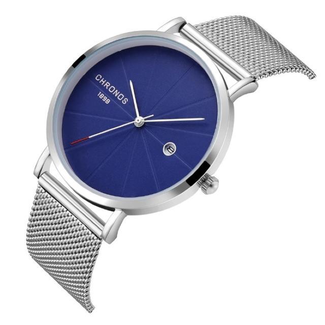 シャネル 腕時計 スーパーコピー代引き - 腕時計 メンズ レディース おしゃれ ビジネス 安い お洒落 ブランドの通販 by 隼's shop