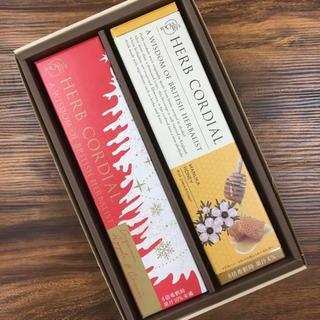 セイカツノキ(生活の木)の【クリスマスプレゼントに❣️】 生活の木 箱付き クリスマスギフトセット(その他)