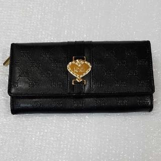 セシルマクビー(CECIL McBEE)のセシルマクビーの長財布(財布)