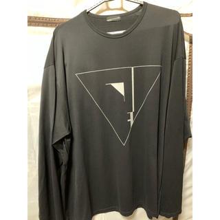 LAD MUSICIAN - Tシャツ