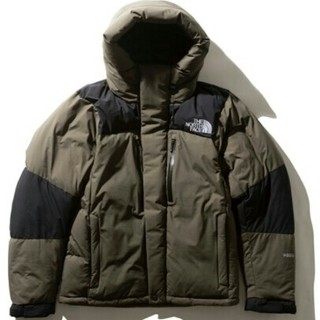 THE NORTH FACE - THE NORTH FACE 日本の北側