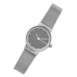 スカーゲン(SKAGEN)の 1/31迄【SKAGEN】スカーゲン SKW2667 腕時計(腕時計)