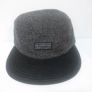 ザノースフェイス(THE NORTH FACE)のTHE NORTH FACE帽子(新品未使用)(キャップ)
