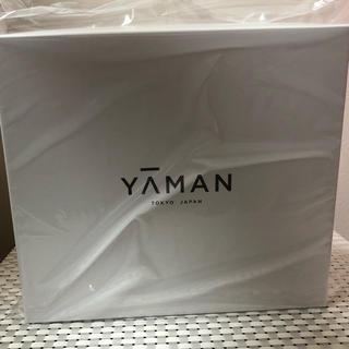 ヤーマン(YA-MAN)のヤーマン メディリフト  新品未開封(フェイスケア/美顔器)