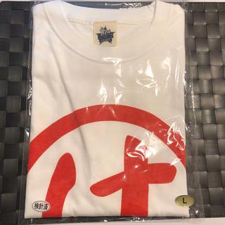 ヨコハマディーエヌエーベイスターズ(横浜DeNAベイスターズ)のベイスターズ70thヴィンテージTシャツ (Tシャツ/カットソー(半袖/袖なし))