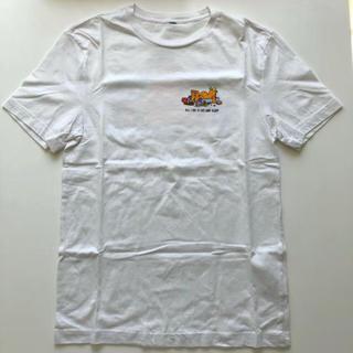 エイチアンドエム(H&M)のH&M × ガーフィールド(Tシャツ/カットソー(半袖/袖なし))