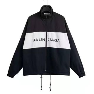 Balenciaga - 男女兼用 Balenciagaトレンチコート