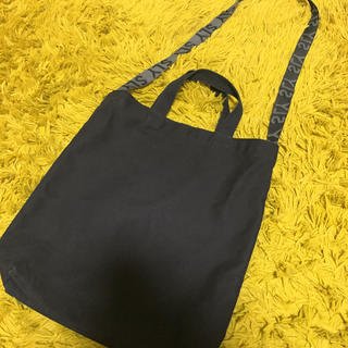 SLY - SLY トートバッグ