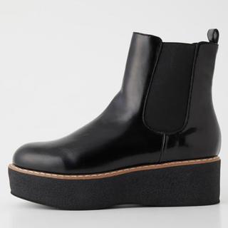 SLY - SLY ブーツ