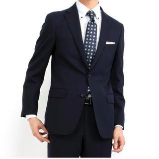 アオキ(AOKI)のスーツ 2パンツ AOKI(セットアップ)