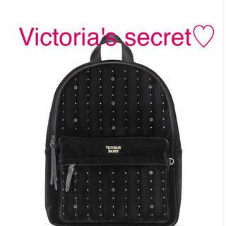 Victoria's Secret - ヴィクトリアシークレット リュック\❤︎/