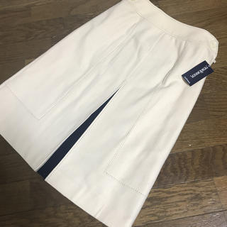 ニューヨーカー(NEWYORKER)のニューヨーカー♡スカート 7号(ひざ丈スカート)