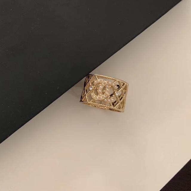 ビンテージリング レディースのアクセサリー(リング(指輪))の商品写真