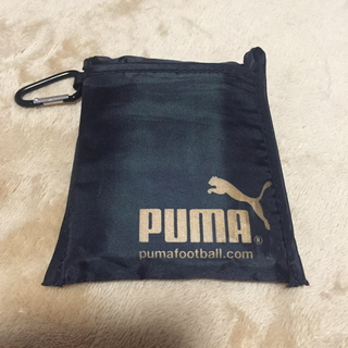 PUMA - プーマ エコバッグ