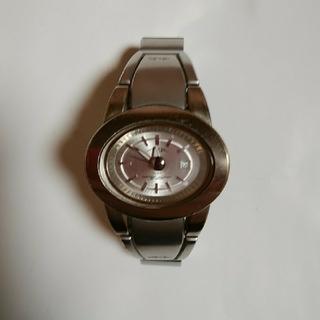 セイコー(SEIKO)のSEIKO ALBA AKA レディース腕時計(腕時計)