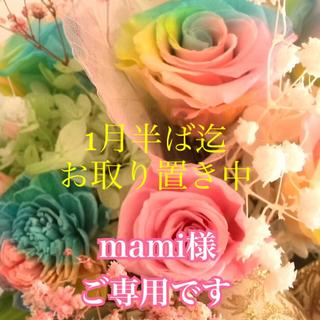 ptダイヤリング PT900ダイヤリング F,VVS-2 中央宝石鑑定書 K18