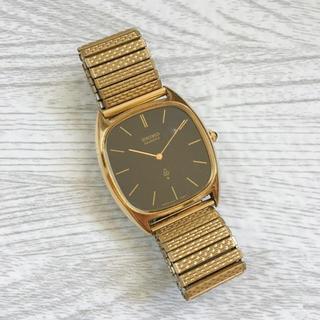 セイコー(SEIKO)のSEIKO セイコー 腕時計(腕時計)