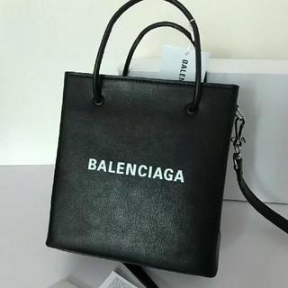 Balenciaga - BALENCIAGA 大人気 トートバッグ
