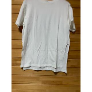 レプシィム(LEPSIM)のTシャツ(Tシャツ(半袖/袖なし))