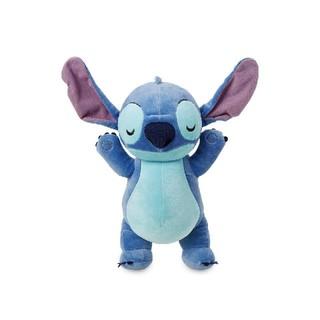 ディズニー(Disney)のスティッチ ディズニー 抱き枕 ぬいぐるみ(ぬいぐるみ)