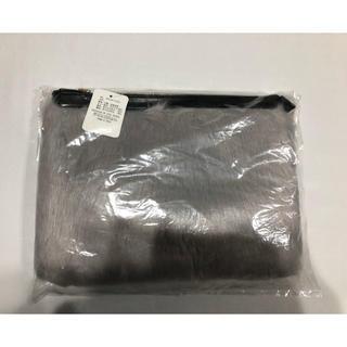 セシルマクビー(CECIL McBEE)の新品未使用タグ付きセシルマクビーバッグ(クラッチバッグ)