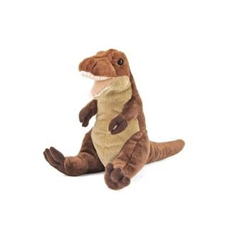 恐竜 ティラノサウルス  ぬいぐるみ(ぬいぐるみ)