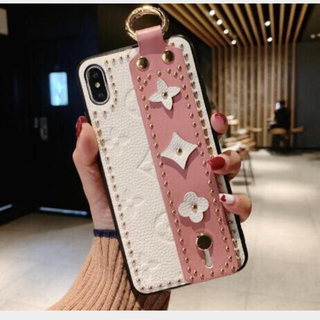 iPhone - ☆人気のiPhoneケース入荷