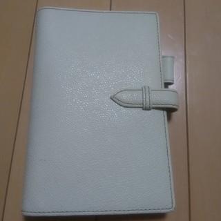 フランクリンプランナー(Franklin Planner)のfranklin planner フランクリンプランナー カラーノブレッサー(手帳)
