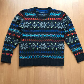 American Eagle - アメリカンイーグル セーター【再値下げ❗️】