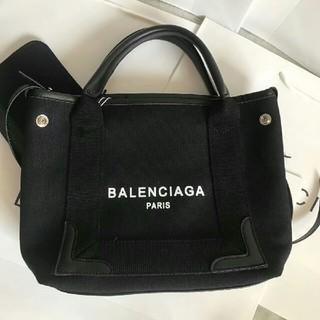 Balenciaga - BALENCIAGA  バレンシアガ  トートバッグ Sサイズ