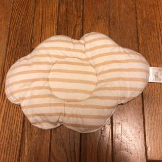 シマムラ(しまむら)の赤ちゃん用枕(枕)