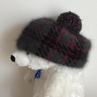 Vivienne Westwood - ヴィヴィアン 帽子