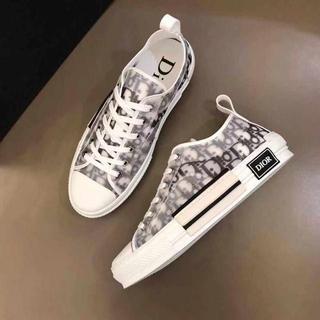 Dior - Dior ディオール ニーカー