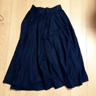 クロエ(Chloe)のようちゃんさま★良好★クロエ スカート(ロングスカート)