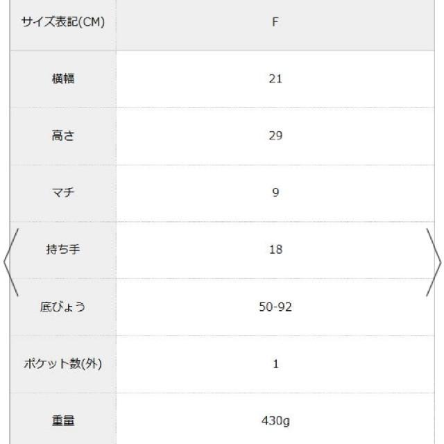夢展望(ユメテンボウ)の夢展望×シナモロールクリアリュック   レディースのバッグ(リュック/バックパック)の商品写真
