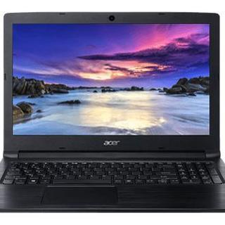 エイサー(Acer)の新品未開封  Acer エイサー ノートPC A315-21-AA44Q (ノートPC)