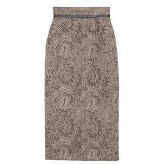 snidel - 未使用新品タグつき スナイデル スカート