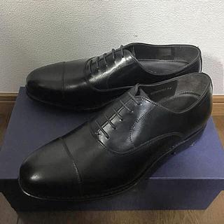 リーガル(REGAL)のジャランスリワヤ 98655 UK7.5(26.0) 新品 定価39,600円(ドレス/ビジネス)