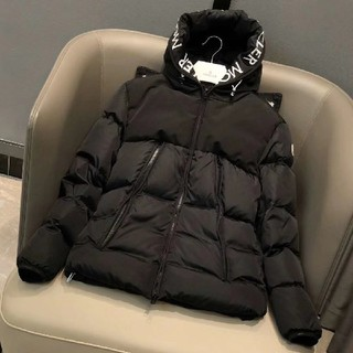 MONCLER - ☆MONCLER ダウンベスト☆