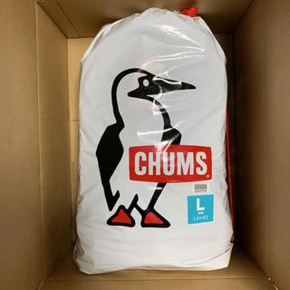 チャムス(CHUMS)のCHUMS チャムス 福袋 Eセット L(その他)