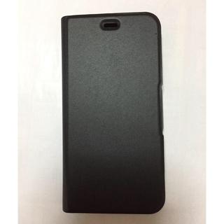 エレコム(ELECOM)のアイフォン  11プロ用ケース  薄型軽量 新品同様(iPhoneケース)