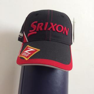 Srixon - スリクソン ゴルフ キャップ