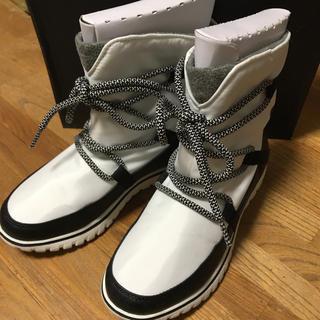 ソレル(SOREL)のソレル ブーツ (ブーツ)