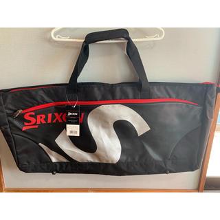 Srixon - スリクソントートバッグ