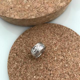 ハワイアンジュエリー  925(リング(指輪))