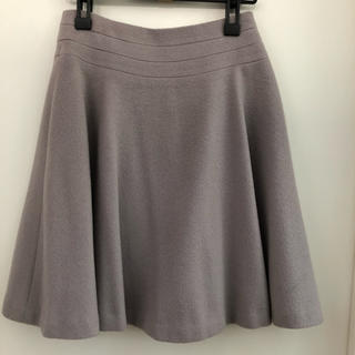 Demi-Luxe BEAMS - 【Demi Luxe】スカート