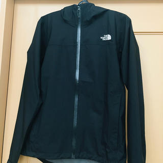 THE NORTH FACE - THE NORTH FACE  ベンチャージャケット☆
